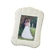 Belleek China Claddagh Frame WBB2418