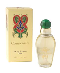 Fragrance from Ireland Connemara Eau de Toilette 30ml Spray WBFRC30