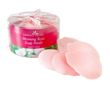 Fragrances of Ireland Morning Rose Soap Petals WBFRGISPMR