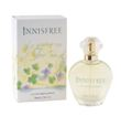 Fragrances of Ireland  Innisfree eau de parfum 30ml WBFRIE30