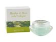 Fragrances of Ireland Heather & Moss Solid Cologne WBFSGISCHM