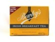 Bewley's Irish Breakfast Tea WB2092